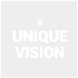 OIC a unique vision